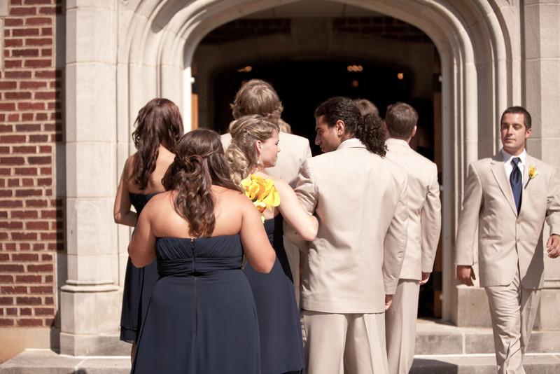 Ceremony-0016