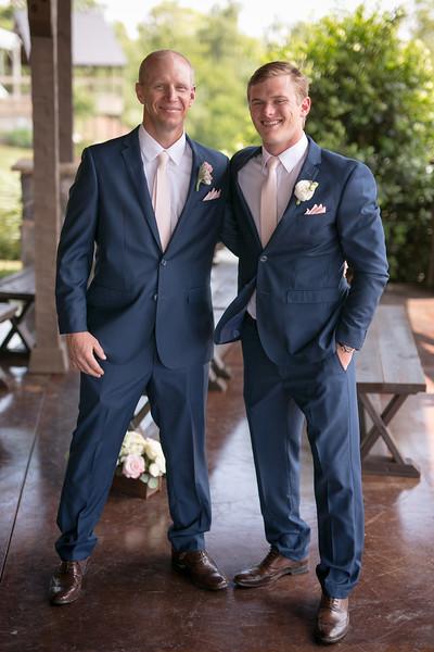 WEDDING-PARTY-003