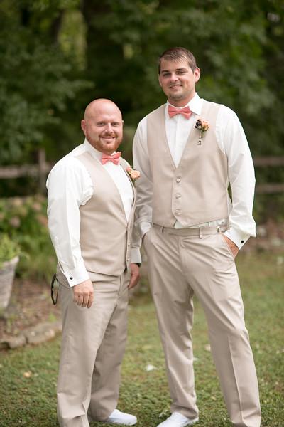 WEDDING-PARTY-005