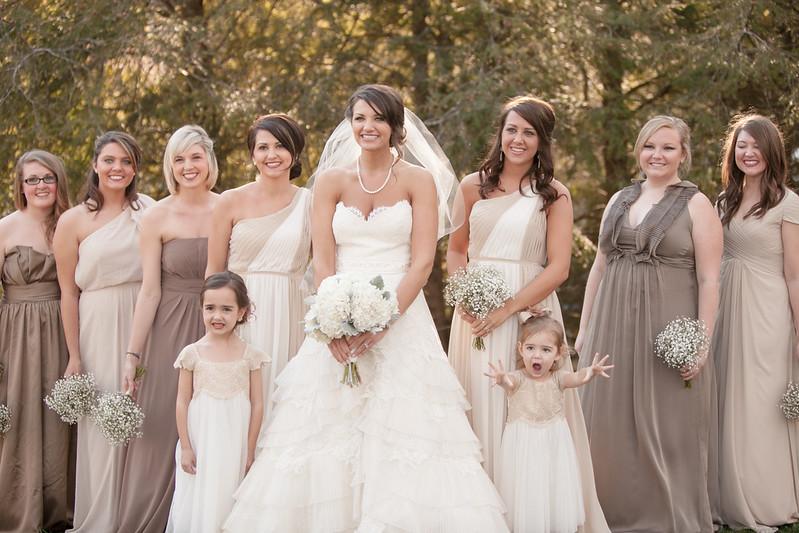 WEDDING-PARTY-0002