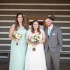 WEDDING-PARTY-060