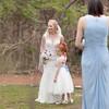 WEDDING-PARTY-026