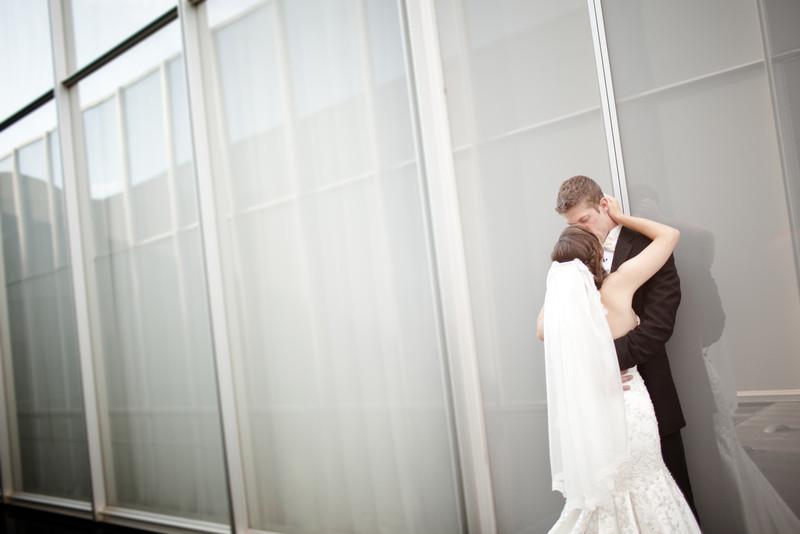 BrideGroom-0013