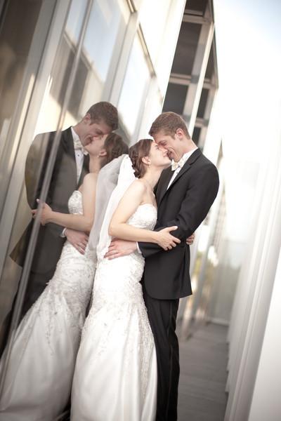 BrideGroom-0021