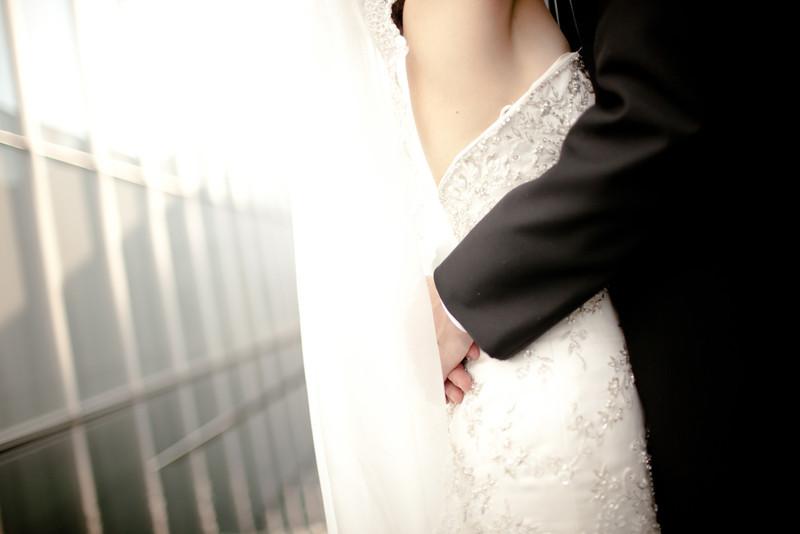 BrideGroom-0011