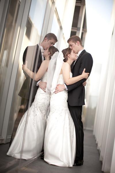 BrideGroom-0022