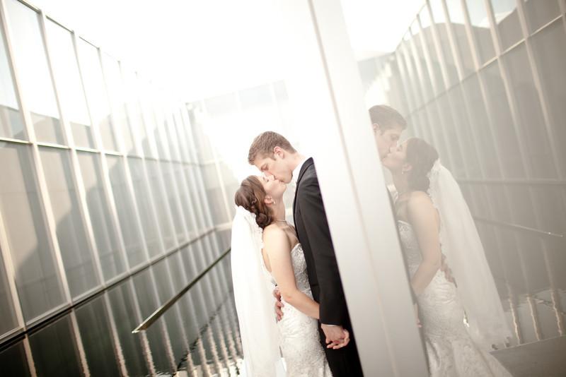 BrideGroom-0008