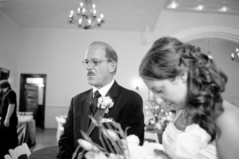 Ceremony-0023