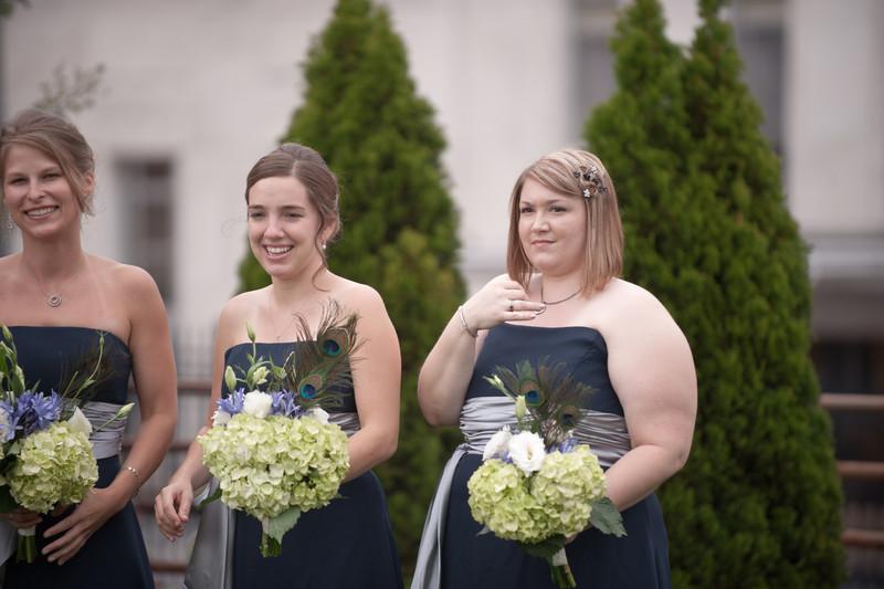 WeddingParty-0001