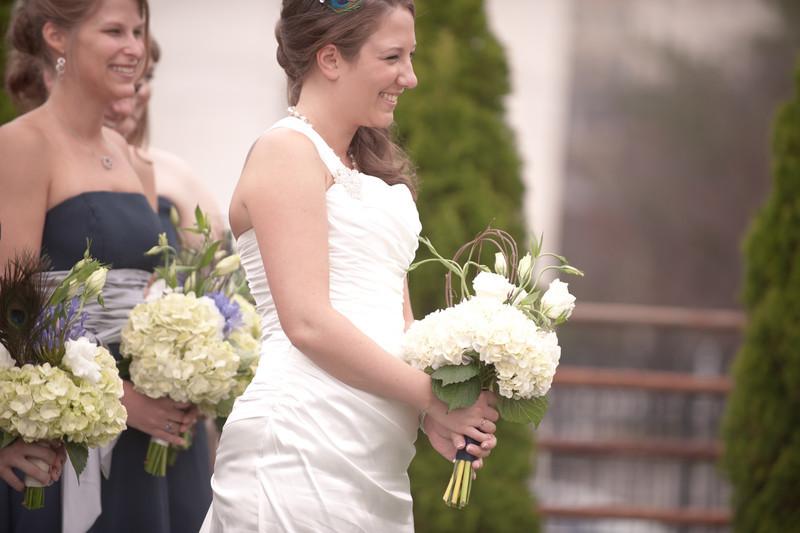 WeddingParty-0009