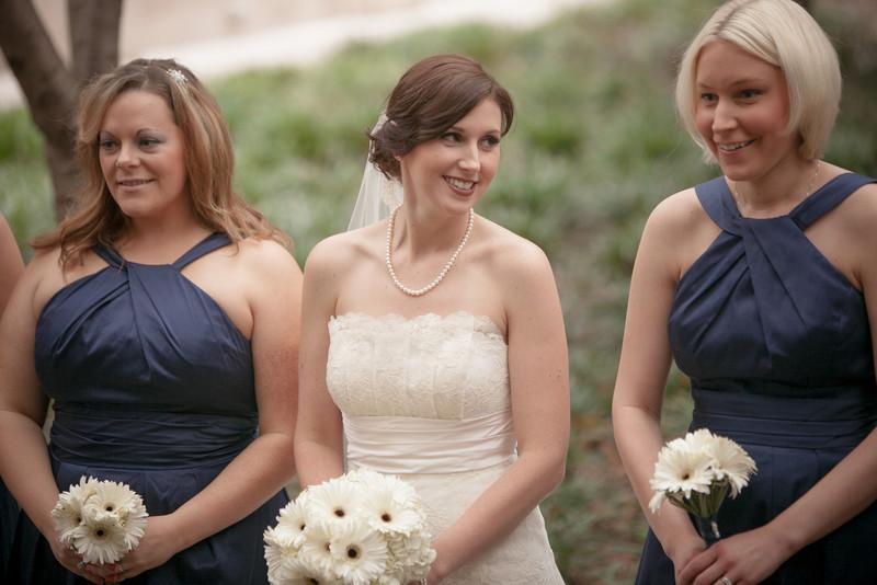 WEDDING-PARTY-0005