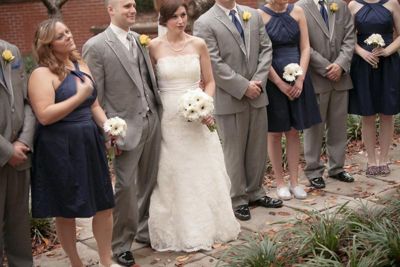 WEDDING-PARTY-0016