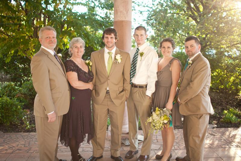 FAMILY-0018