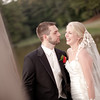 Bride_Groom-0015