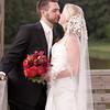 Bride_Groom-0012