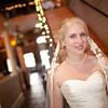 Bride_Groom-0010