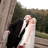 Bride_Groom-0016