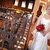 Bride_Groom-0006