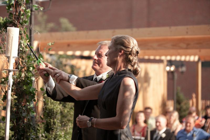 Ceremony-0022
