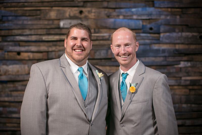 WEDDING-PARTY-0022