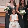 WEDDING-PARTY-011