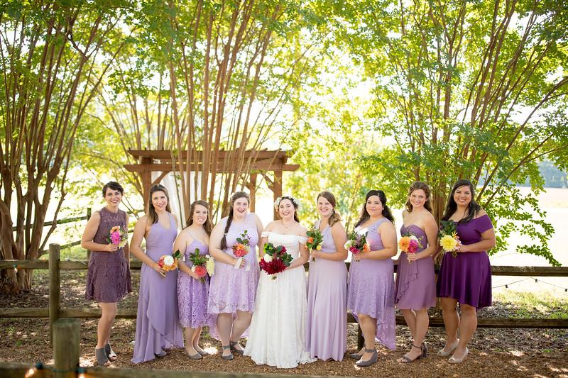 WEDDING-PARTY-017