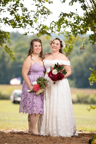 WEDDING-PARTY-014