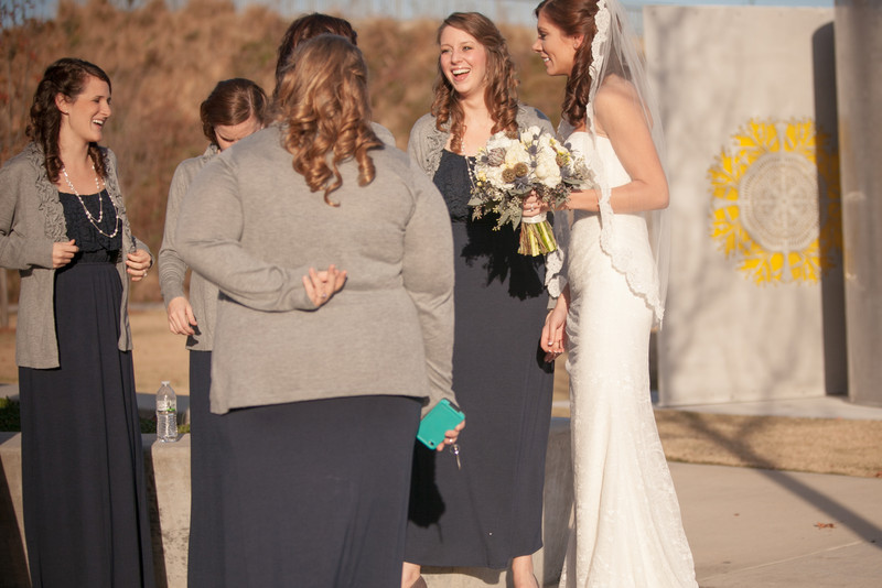 WEDDING-PARTY-0001
