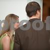 ceremony-0013