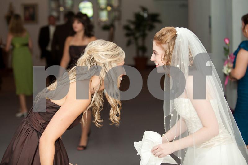 ceremony-0021