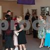 ceremony-0018