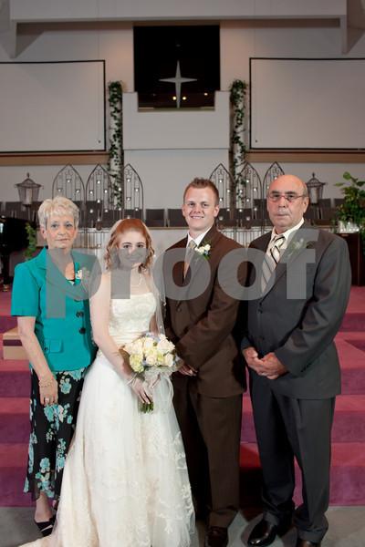 family-0007