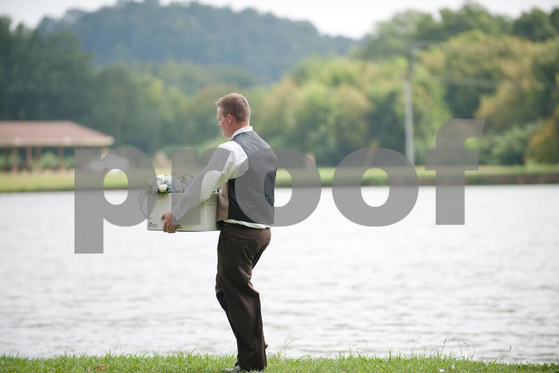 weddingparty-0021