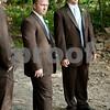 weddingparty-0007