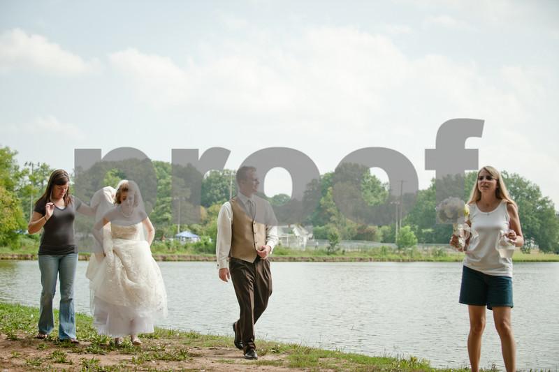 weddingparty-0005