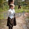 weddingparty-0015