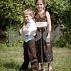 weddingparty-0011