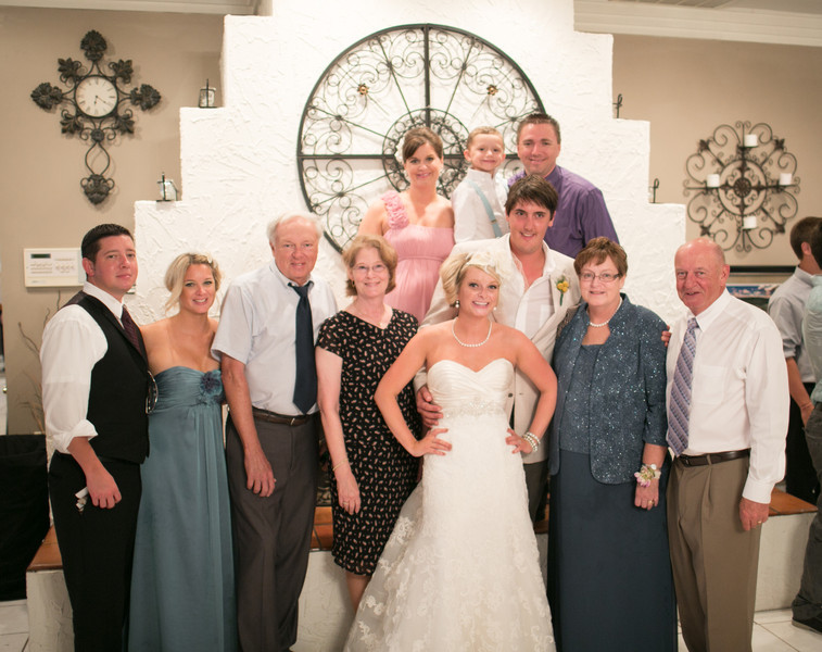 FAMILY-0012