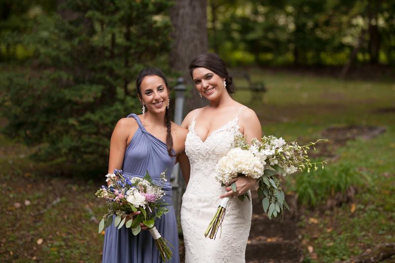 WEDDING-PARTY-013