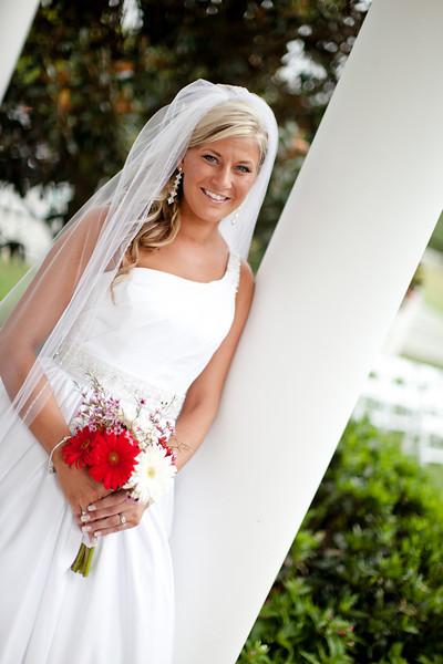 mattheather_bridegroom-0012