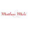 micki_matthew-0001