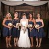 WEDDING-PARTY-044