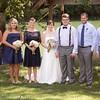 WEDDING-PARTY-042