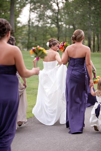 Ceremony-0012
