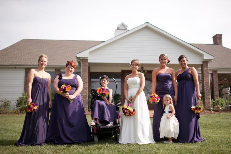 Wedding Party-0006