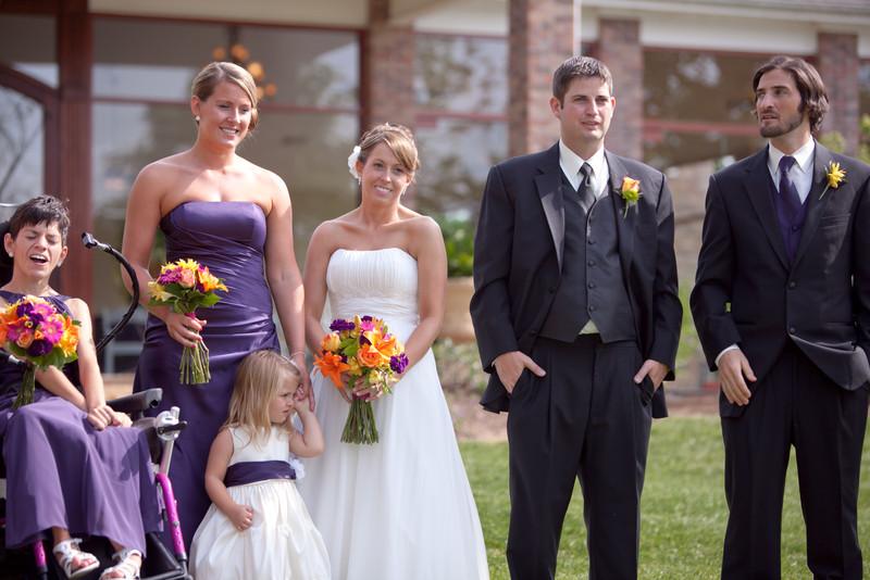 Wedding Party-0016