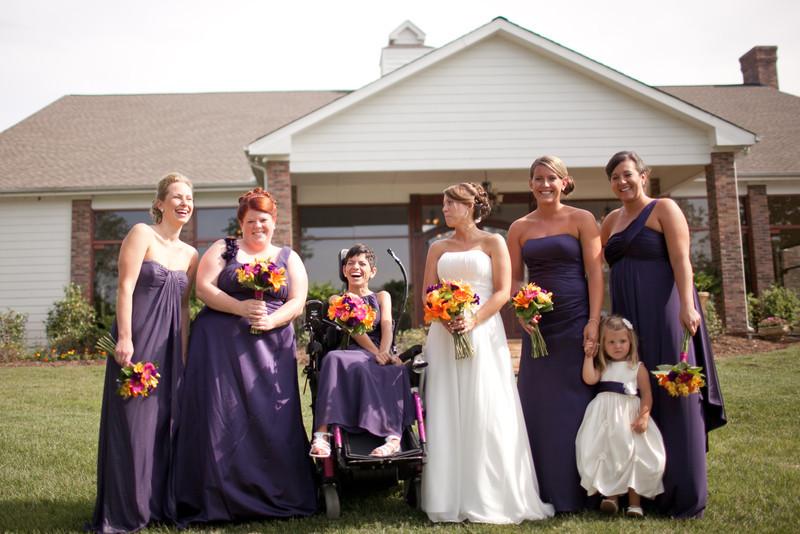 Wedding Party-0011
