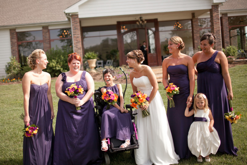 Wedding Party-0013