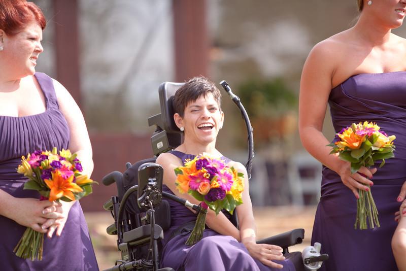 Wedding Party-0015