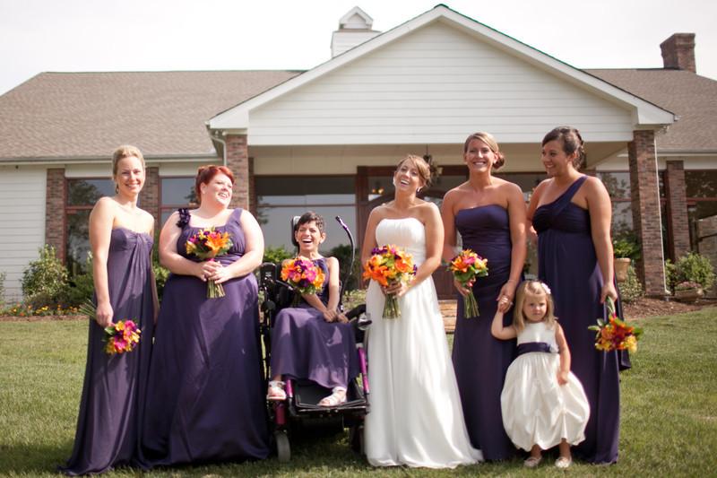 Wedding Party-0010